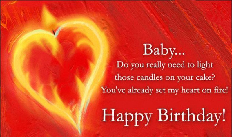 Thinking Of You With Great Love On Your Special Day And I Wish All The Best That Life Can Bring Sweetie Happy Birthday