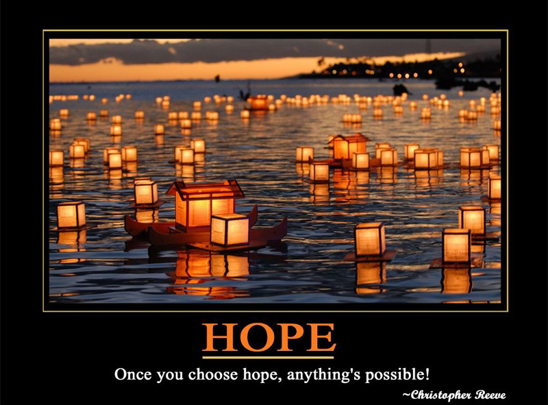 hope-messages-and-motivational-quotes
