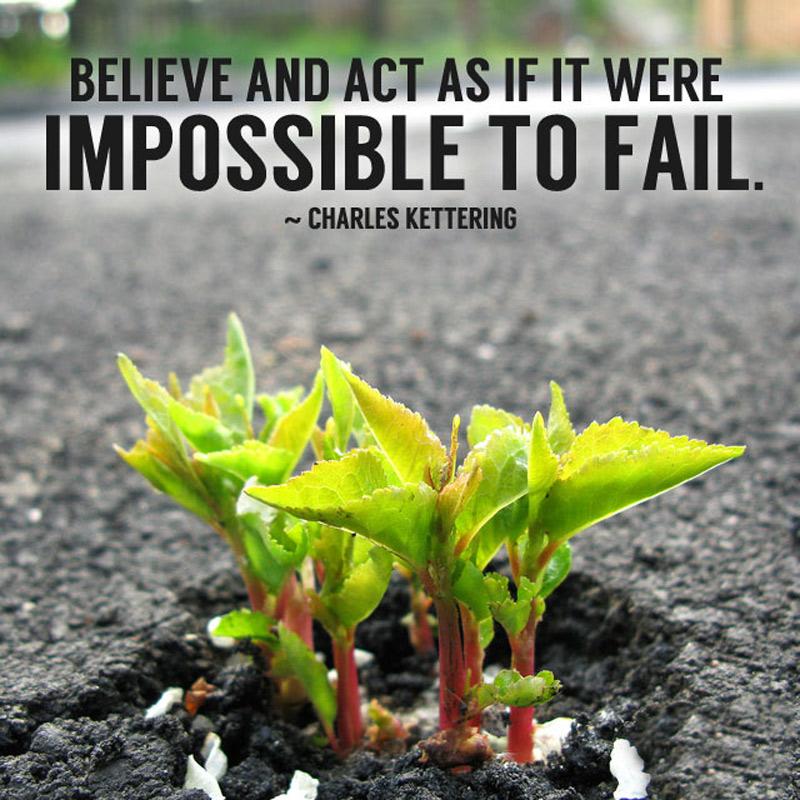 inspirational-messages-for-encouragement