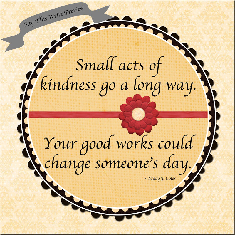 Image of: Grateful Keepupthegoodworkappreciationandgood Wishesmsg Appreciation Messages For Good Work Well Done Quotes