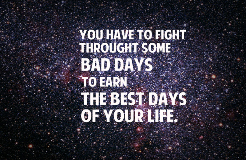 life-inspirational-fighter-sayings-and-messages