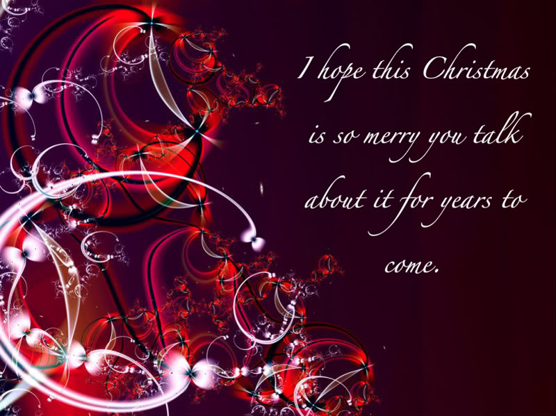 merry-christmas-wishes-greeting-message