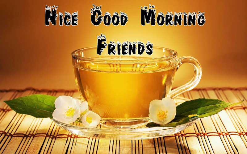 nice-good-morning-friends-message-and-wishes