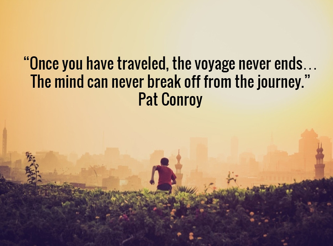 Bon Voyage Messages Wishes Have A Safe Trip Wishesmsg