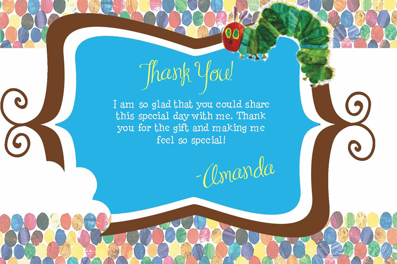 Wedding Gift Card Sayings: 100 Best Thank You Messages And Wishes