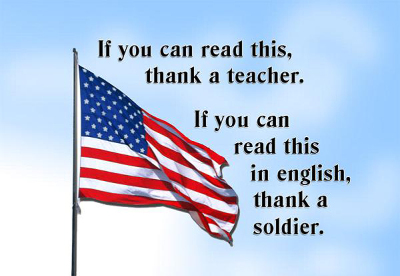 Image of: Honor Veteransdaymessagesandthankyouquotes Wishesmsg Veterans Day Messages Wishes And Quotes Wishesmsg