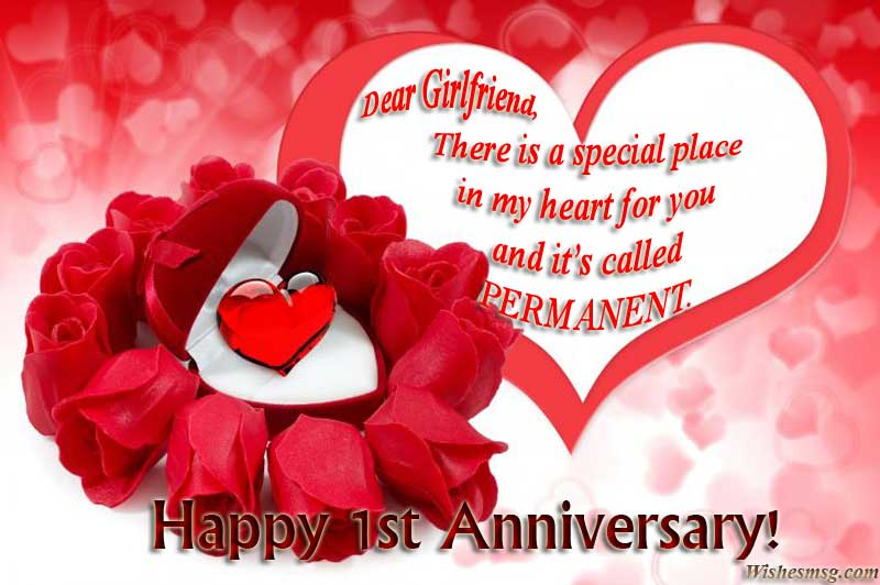 1st-anniversary-messages-for-girlfriend