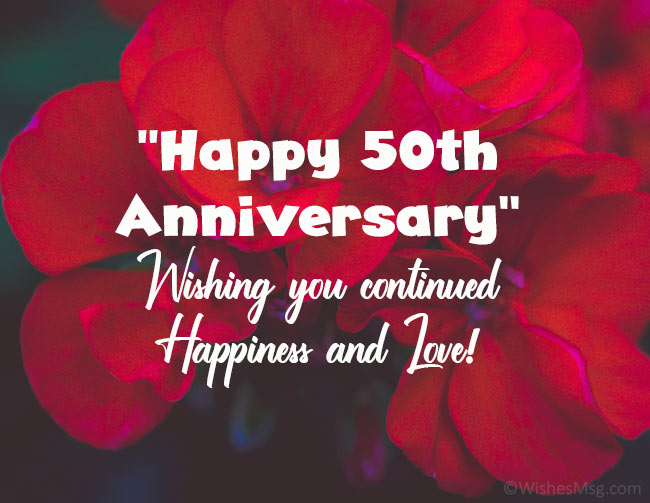 50th-wedding-anniversary-quotes