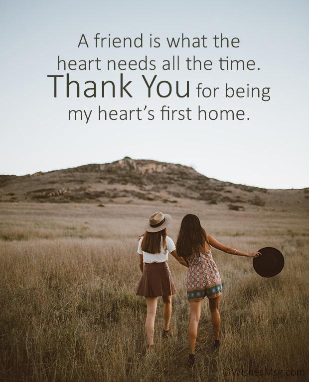 Appreciation-Message-To-Friends
