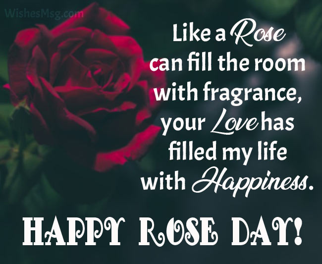 Best-Rose-Day-Messages-and-Wishes