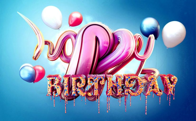 Best Self Birthday Wishes Messages Funny Quotes And Prayers