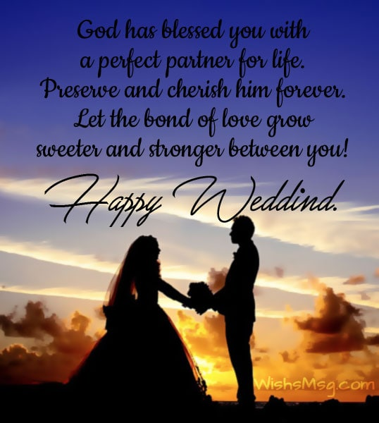 Best-Wedding-Messages-For-Sister