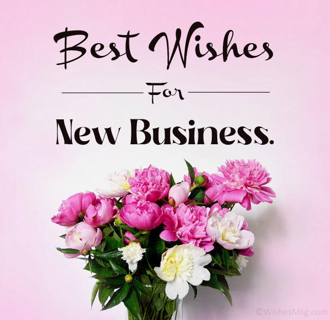 Best-Wishes-for-new-business
