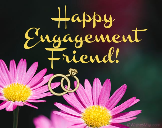 Best-Wishes-on-Engagement-for-friend