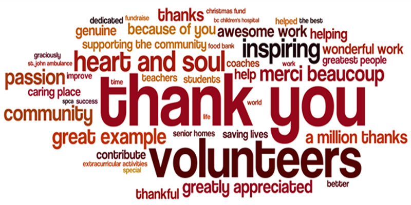 best-thank-you-volunteers-messages-for-appreciation