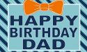 Birthday Wishes For Dad – Messages & Quotes