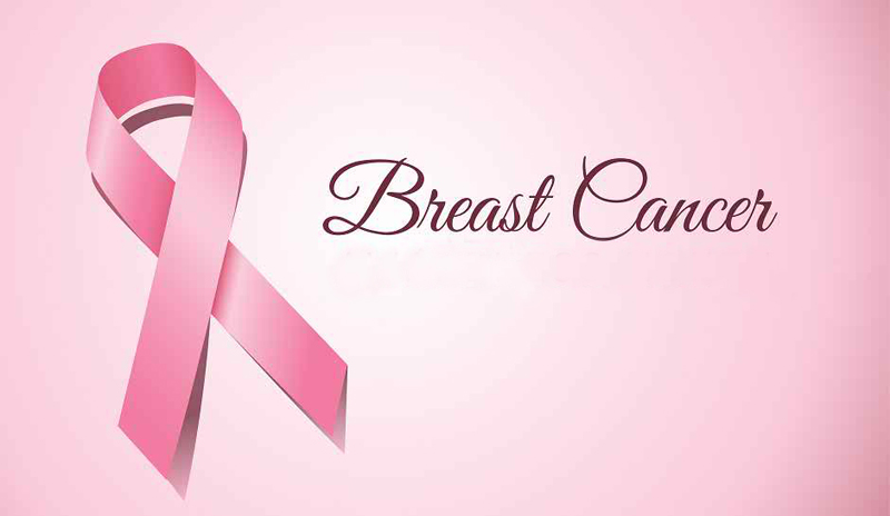 Messages For Breast Cancer Patients