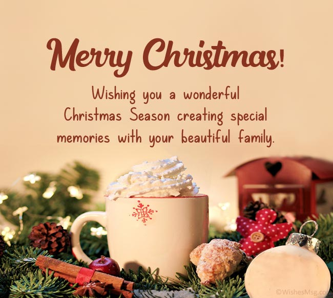 Christmas-Holiday-Wishes-for-Friends