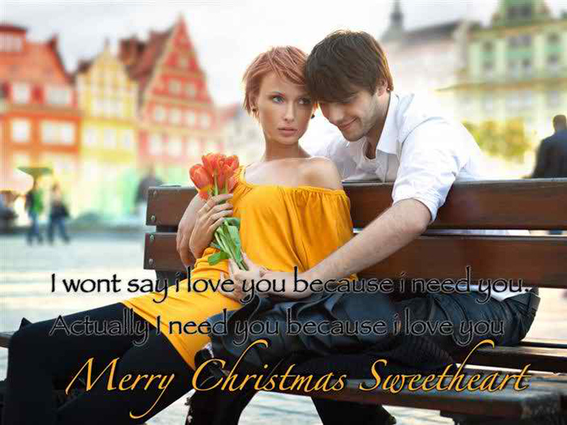 christmas-messages-and-wishes-for-girlfriend