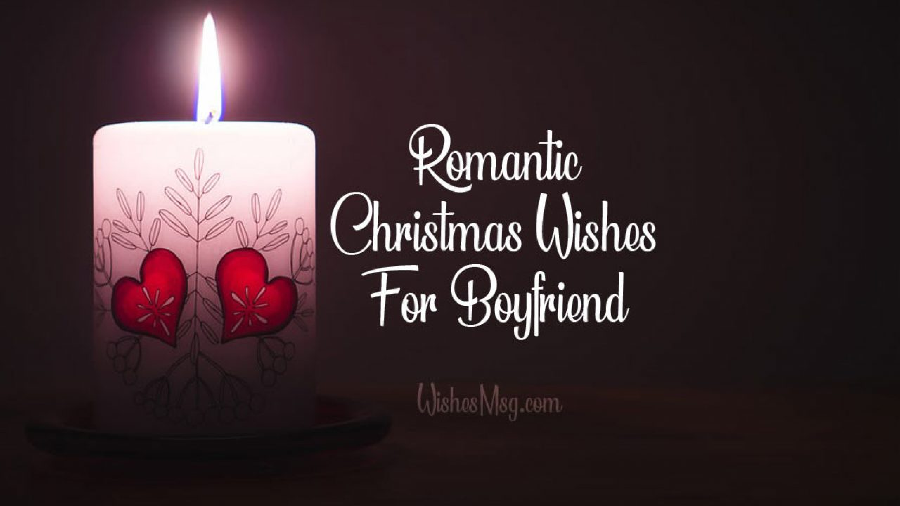 NAME A STAR FOR YOUR HUSBAND OR BOYFRIEND CHRISTMAS ROMANTIC XMAS PRESENT