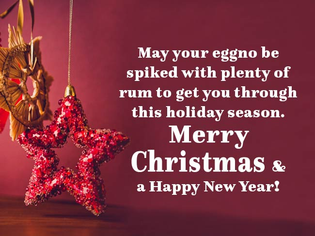 300 merry christmas wishes messages and quotes wishesmsg 300 merry christmas wishes messages