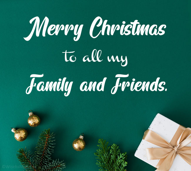 Christmas-wishes-for-Family-and-Friends