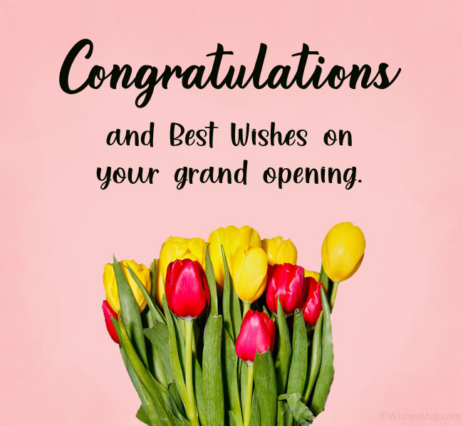 Congratulations-and-Best-Wishes-on-your-grand-opening