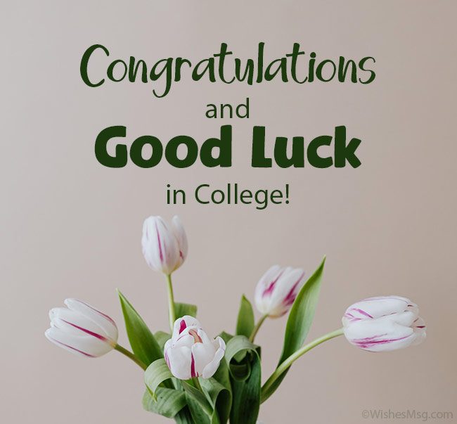 Congratulations-and-Good-Luck-in-College