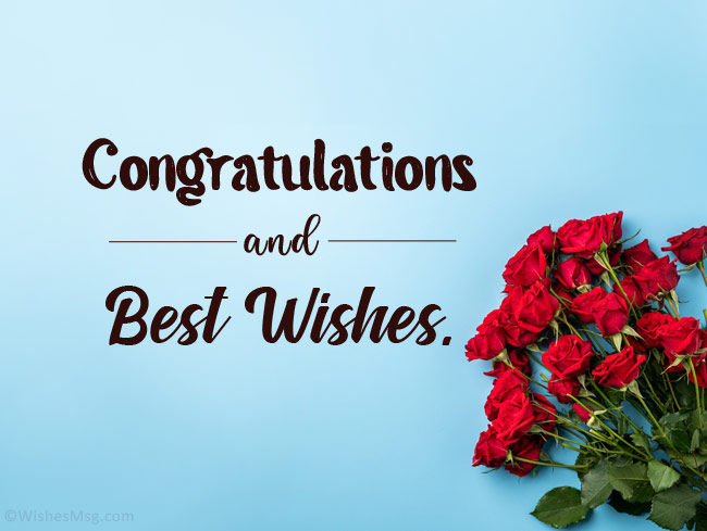 Congratulations-and-best-wishes
