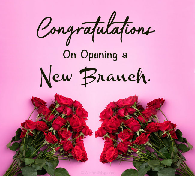 Congratulations-on-opening-a-new-branch