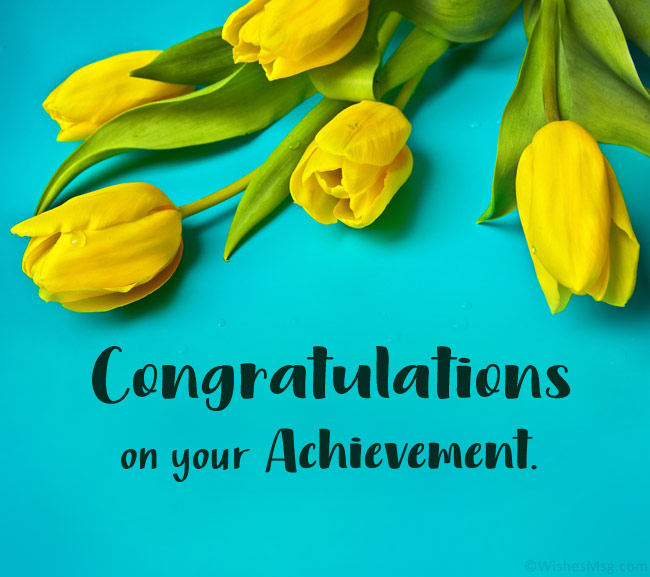Congratulations-on-your-achievement