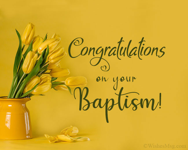 Congratulations-on-your-baptism