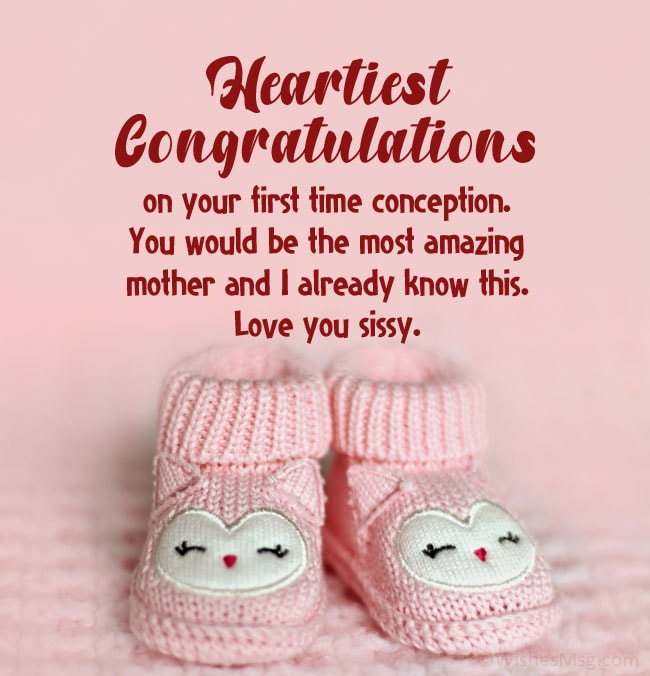 Congratulations-on-your-first-time-conception