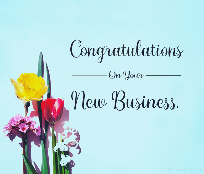 Congratulations-on-your-new-business