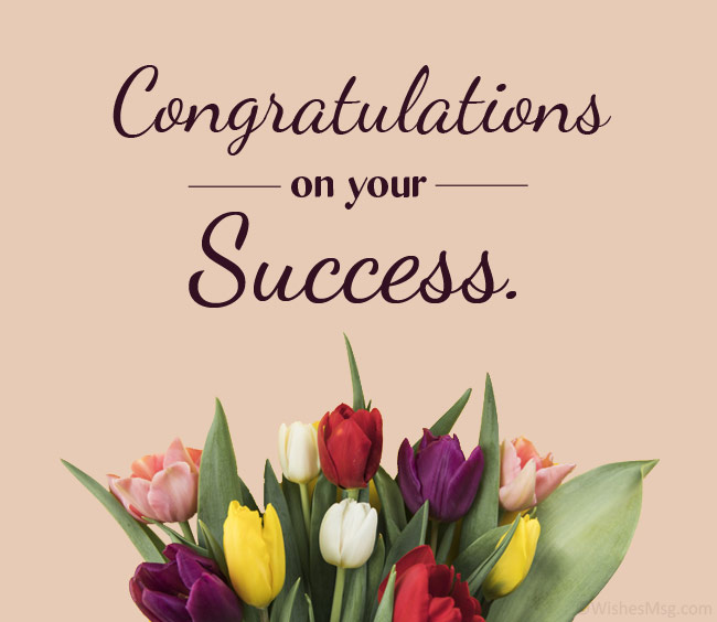 Congratulations-on-your-success