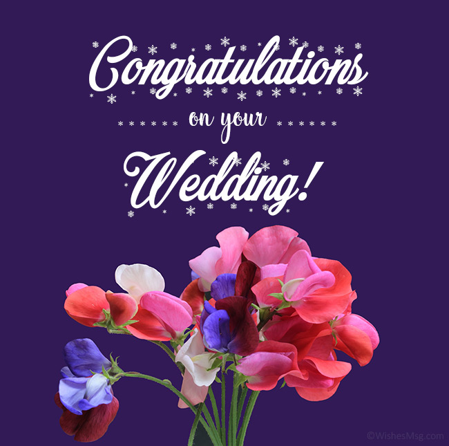 Congratulations-on-your-wedding