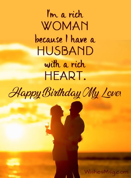 Cute-Birthday-Wishes-for-Husband