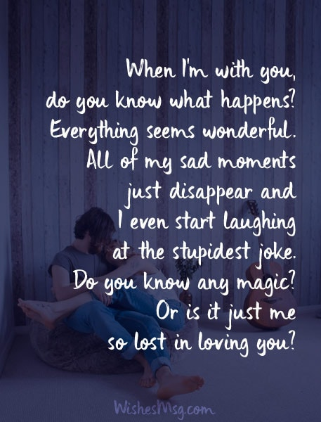 Cute-Love-Paragraphs-for-Girlfriend