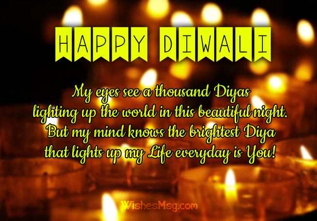 Diwali-Wishes-for-Someone-Special-Images