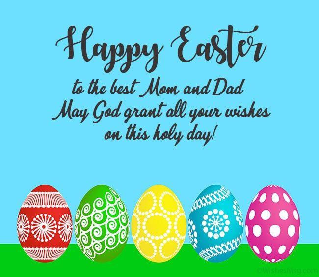 Easter-Wishes-For-Parents