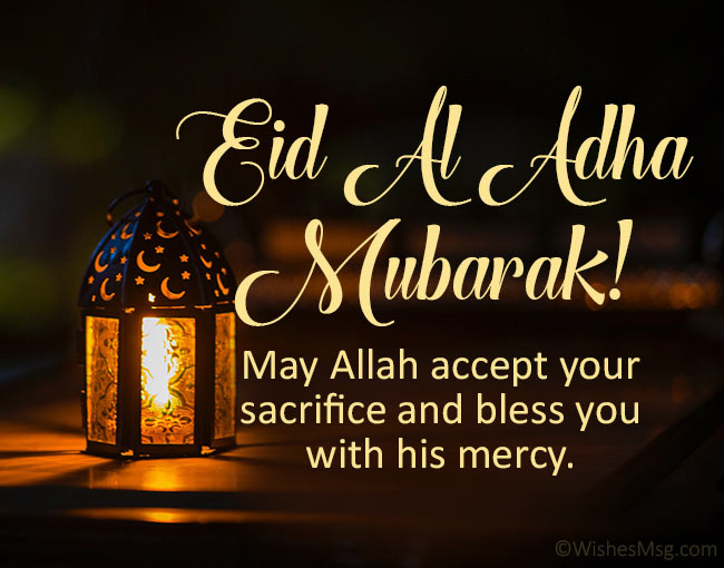Eid-Al-Adha-Mubarak-Messages