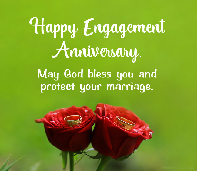 Engagement-Anniversary-Quotes