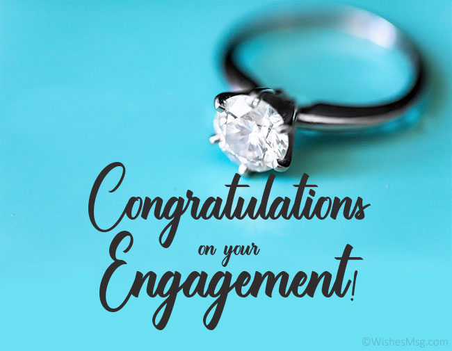Engagement-Wishes-for-Friend