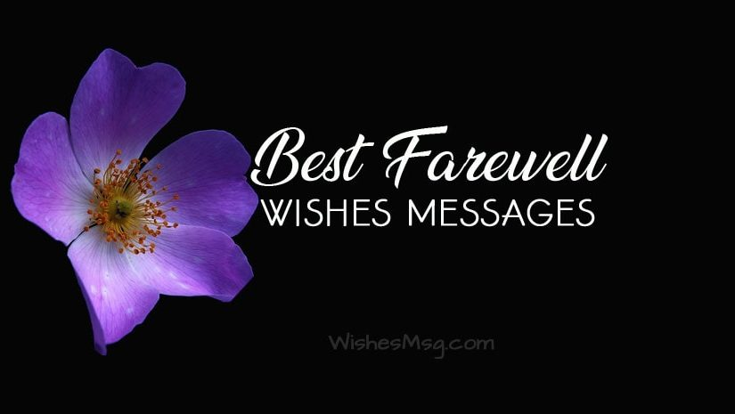 Farewell-Wishes-and-Messages