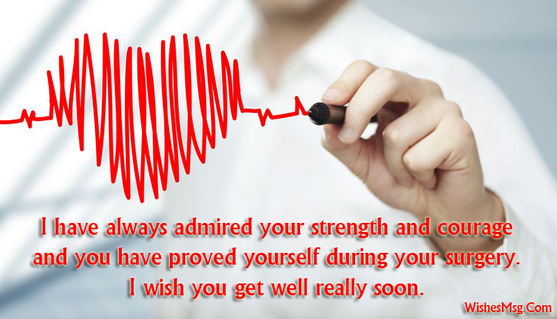 Feel-better-wishes-and-messages-after-surgery