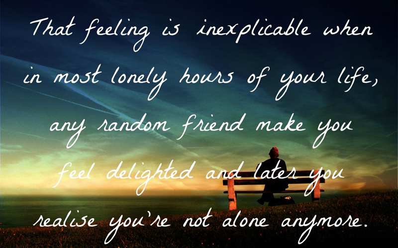 feeling-lonely-messages-and-quotes