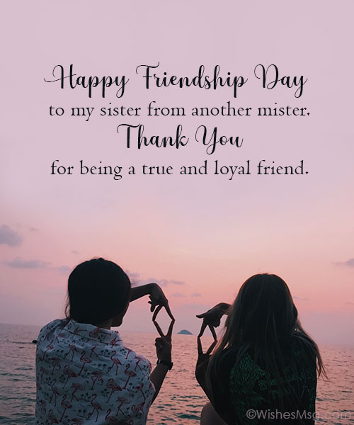 Friendship-Day-Messages-for-Female-Friend