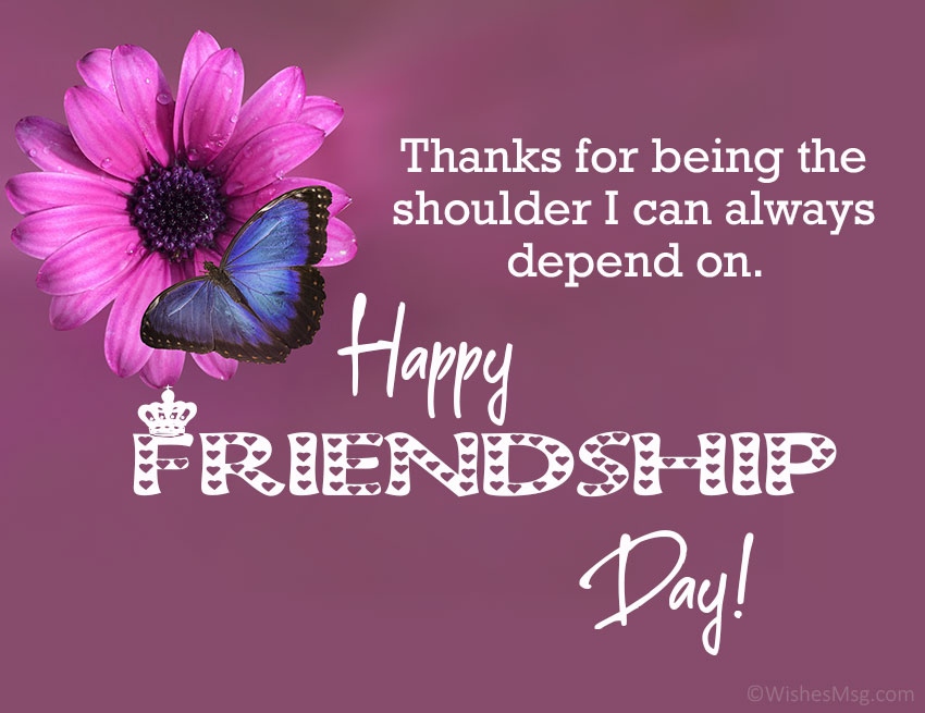 Friendship-Day-Thank-You-Messages