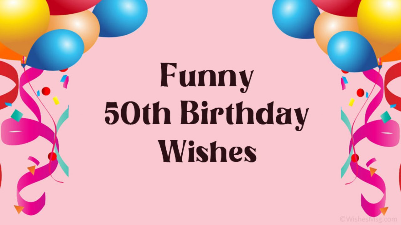 Funny 5th Birthday Wishes, Messages and Quotes - WishesMsg