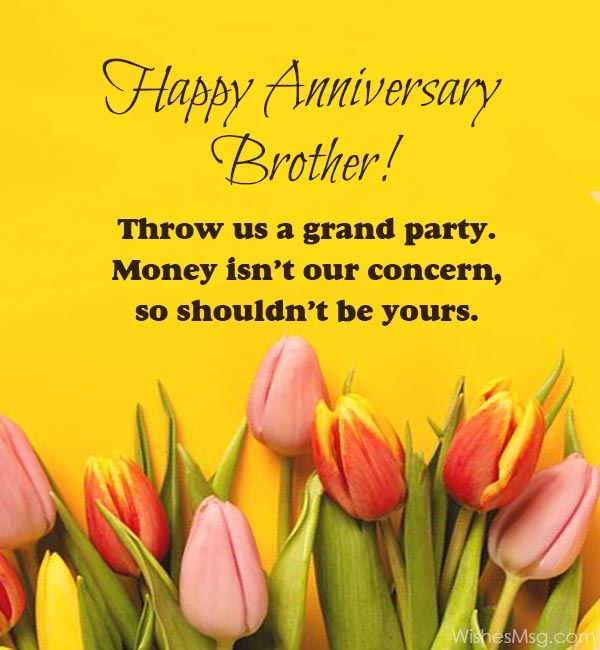 Funny-Anniversary-Wishes-for-Brother